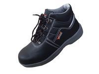 Giày bảo hộ Vshoes VS-18 siêu nhẹ