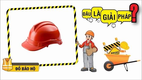 Dịch vụ huấn luyện an toàn lao động, vệ sinh lao động tại TP. HCM