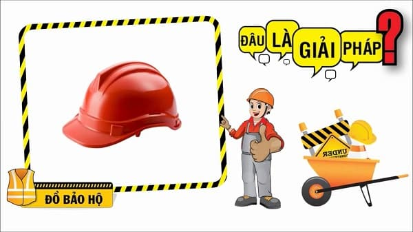 Đâu là giải pháp phòng chống các tai nạn lao động?  Lợi ích bất ngờ khi đăng ký các khóa huấn luyện an toàn vệ si