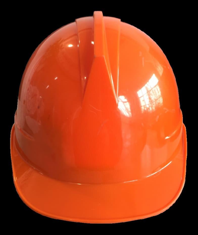 Mũ RES màu cam Hàn Quốc giá rẻ