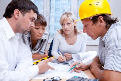 Huấn luyện an toàn lao động nhóm 2 - Khuyến mãi khóa học 39%