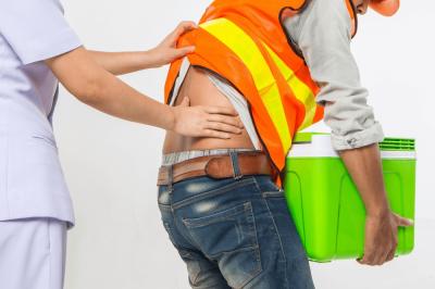 Huấn luyện an toàn lao động nhóm 5 - Khuyến mãi khóa học 39%