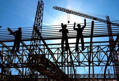 Quản lý, giám sát an toàn lao động trên công trường xây dựng
