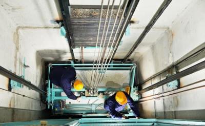 Quy trình kiểm định thang máy chuẩn mới nhất - Lao Động Việt