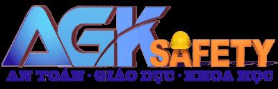 Tổ chức tư vấn, hỗ trợ xây dựng hệ thống quản lý an toàn, vệ sinh lao động năm 2020