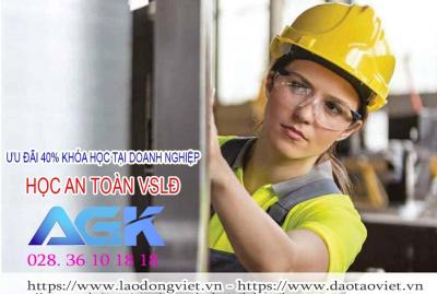 Hướng dẫn tổ chức các hoạt động hưởng ứng Tháng hành động về an toàn, vệ sinh lao động năm 2020 tại Quảng Nam