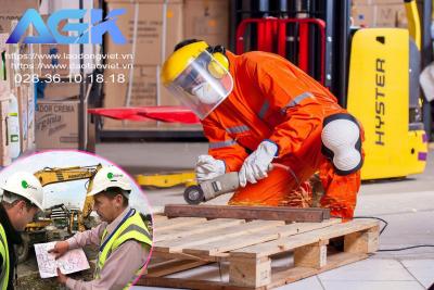 Triển khai Tháng hành động An toàn, vệ sinh lao động tại Phú Yên